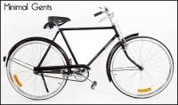 vintage-bici